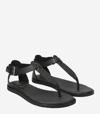 Clarks Women's shoes Karsea Post 26160148