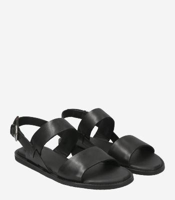 Clarks Women's shoes Karsea Strap 26158679
