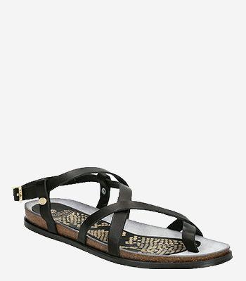 Fred de la Bretoniere Women's shoes 170010102