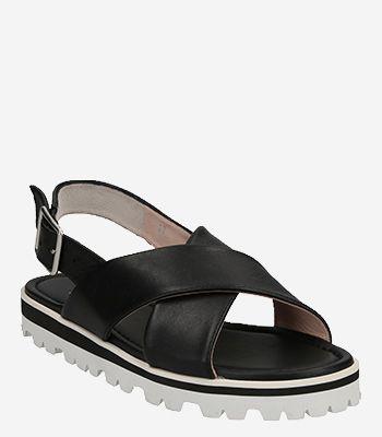 Maripé Women's shoes 28548 6930