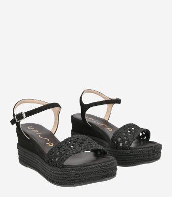 Unisa Women's shoes KISOME
