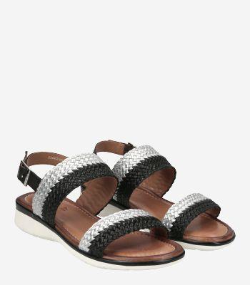 Ara Women's shoes 23602-07