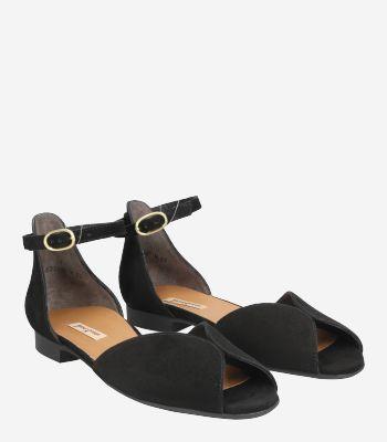 Paul Green Women's shoes 2744-008
