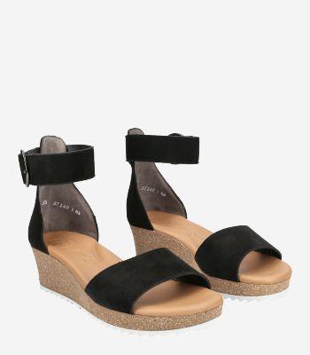 Paul Green Women's shoes 7386-058