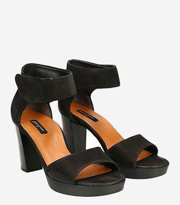 Paul Green Women's shoes 6938-008