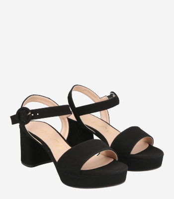 Unisa Women's shoes NENES
