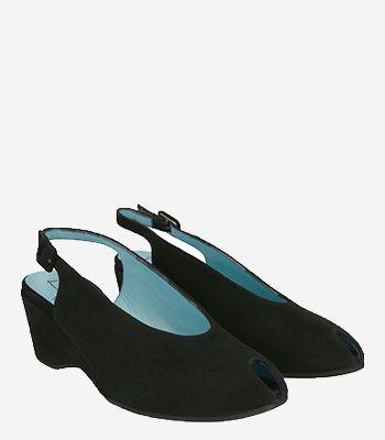 Thierry Rabotin Women's shoes 9206