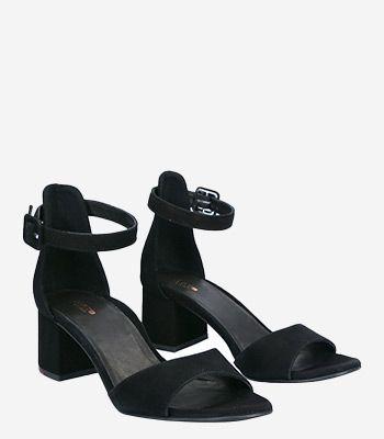 Lloyd Women's shoes 11-572-00
