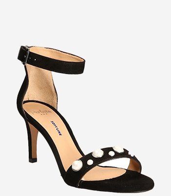 Perlato Women's shoes 10567