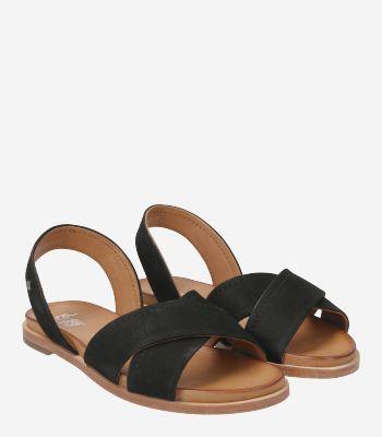 Ara Women's shoes 28106-01