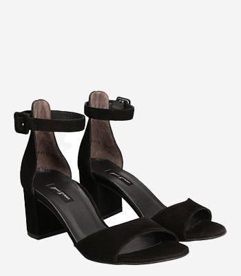 Paul Green Women's shoes 7469-048