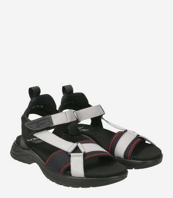 Ara Women's shoes 28611-76