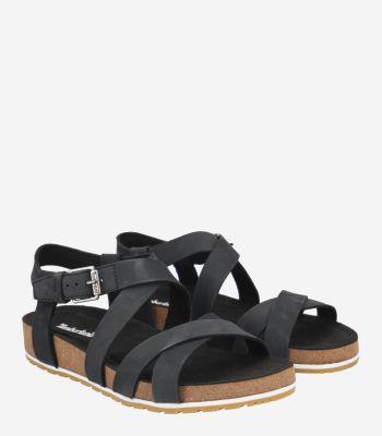 Timberland Women's shoes MALIBU WAVES