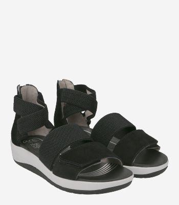 Ara Women's shoes 25936-71