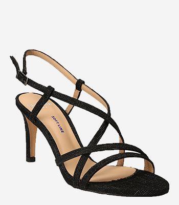 Perlato Women's shoes 10566