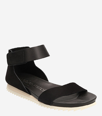 Pedro Garcia  Women's shoes Jenile