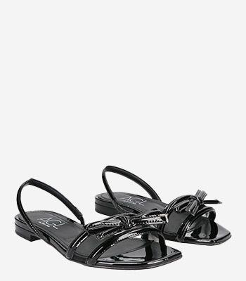 AGL Women's shoes D667008PCK71371013