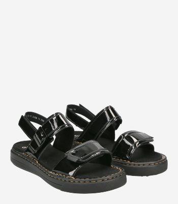 Ara Women's shoes 27004-78