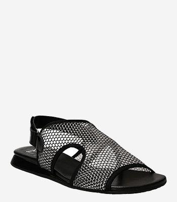 Thierry Rabotin Women's shoes Sarita