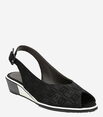 Brunate Women's shoes 39623