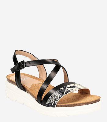 Perlato Women's shoes 11513