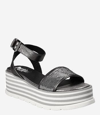Pertini Women's shoes 15901