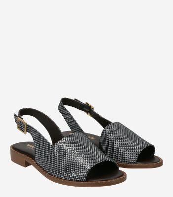 Brunate Women's shoes 29605