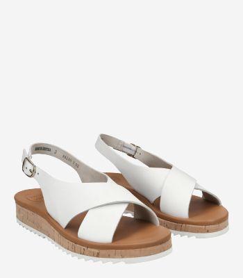 Paul Green Women's shoes 7725-038