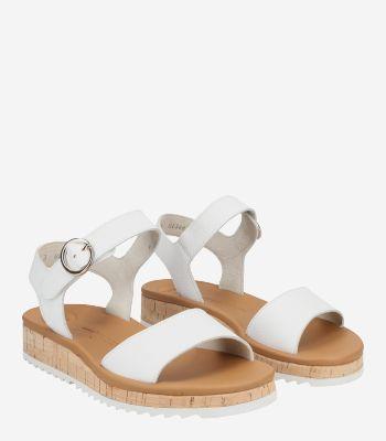 Paul Green Women's shoes 7734-038