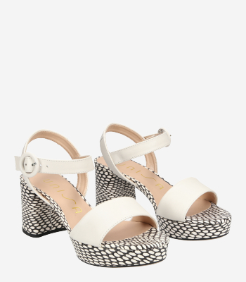 Unisa Women's shoes NENES