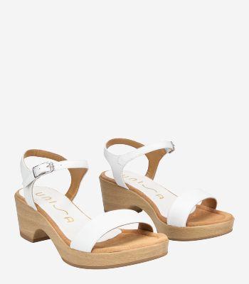 Unisa Women's shoes IRITA