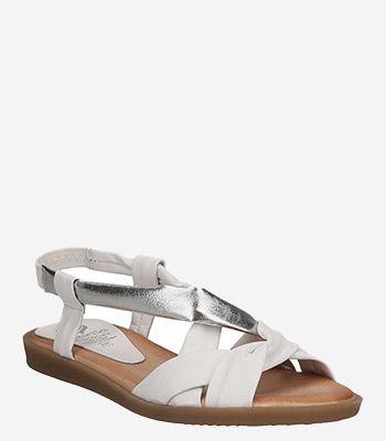 Marila Women's shoes 1068W/P-30