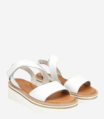 Paul Green Women's shoes 7640-016