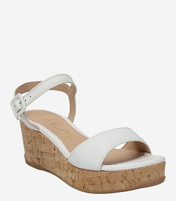 Unisa Women's shoes KOME