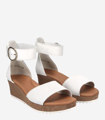 Paul Green Women's shoes 7386-068