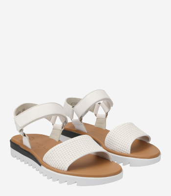Paul Green Women's shoes 7781-008