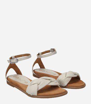 Unisa Women's shoes CELADA