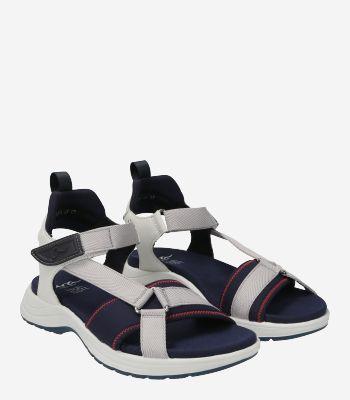 Ara Women's shoes 28611-77