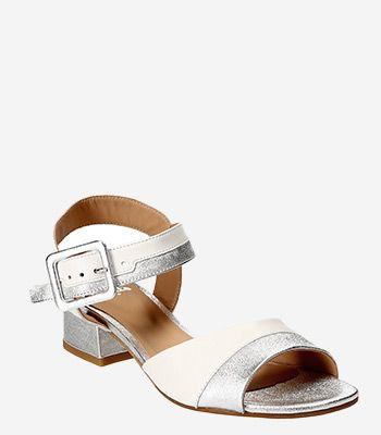 Perlato Women's shoes 11121