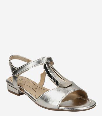 Ara Women's shoes 16839-16