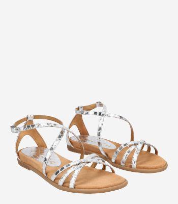 Unisa Women's shoes CARCER
