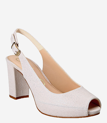 Unisa Women's shoes NICK
