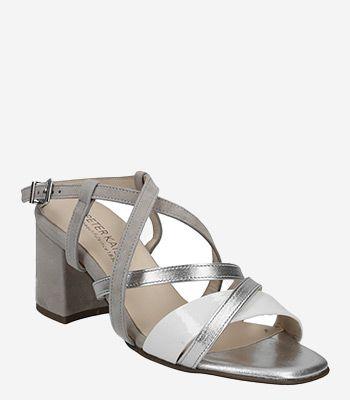 Peter Kaiser Women's shoes PAVA