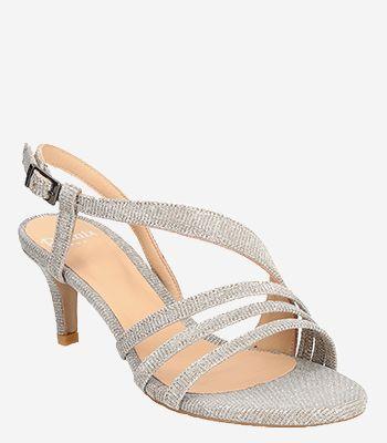 Perlato Women's shoes 11131