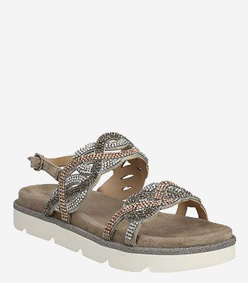 Alma en Pena Women's shoes V20 446