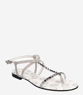 Kennel & Schmenger Women's shoes 91.94330.376