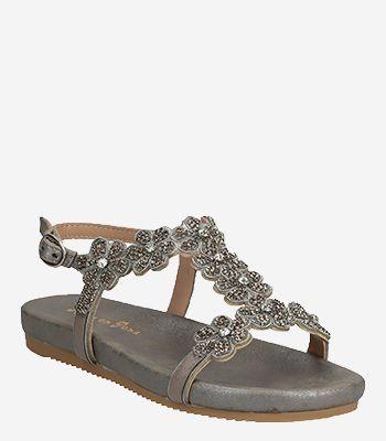Alma en Pena Women's shoes V20 851