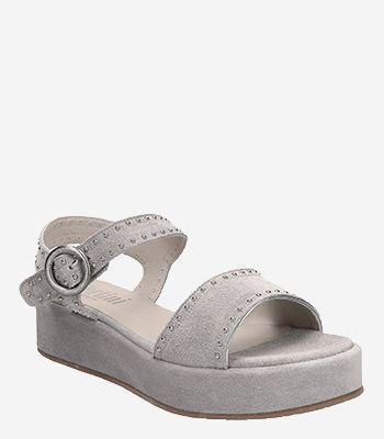 Pertini Women's shoes 15890