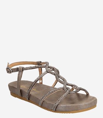 Alma en Pena Women's shoes V19887