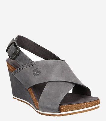 Timberland Women's shoes CAPRI SUNSET